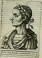 Romanorvm imperatorvm effigies - elogijs ex diuersis scriptoribus per Thomam Treteru S. Mariae Transtyberim canonicum collectis (1583) (14745210126).jpg