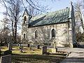 Romersk-katolska kapellet, Norra begravningsplatsen 06.jpg