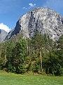 Romsdalen (03).jpg