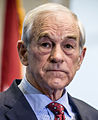 Ron Paul 0723 (cropped).jpg