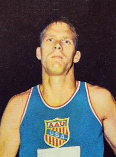 Ron Whitney
