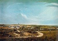Ronsdorf(1856).jpg