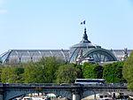 Roof of Grand Palais, Paris 18 April 2015.jpg