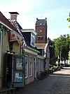 foto van Sint-Fredericuskerk