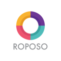 Roposoapplogo.png