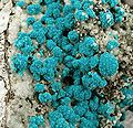 Rosasite-Smithsonite-283222.jpg