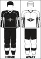 Rosenborg Ishockeyklubb jersey.png