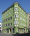 Rosenheim, Kaiserstr 1, 3.jpeg