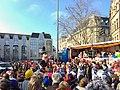 Rosenmontagszug Köln (22062253329).jpg
