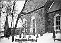Roslags-Bro kyrka - KMB - 16000200127858.jpg