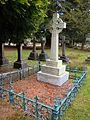 Ross Mangles VC Grave.jpg