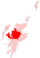 Ross Skye and Inverness West ScottishParliamentConstituency.PNG