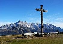 Rossbrand-Kreuz.jpg