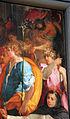 Rosso, sposalizio della vergine, 1523, 05.JPG