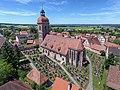 Rosstal2017-06-11 02 Kirche.jpg