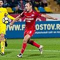 Rostov-Spartak17 (3).jpg
