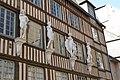 Rouen - Hôtel d'Étancourt détail.jpg
