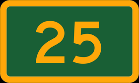 Route 25-HKJ.png
