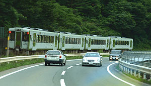 Route 283 and Kamaishi Line.jpg