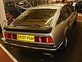Rover 3500 Vitesse (1987) (23852342448).jpg