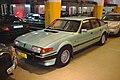 Rover SD1 (38676674414).jpg