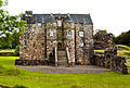 Rowallan Castle.JPG