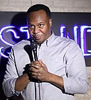 Roy Wood Jr.jpg