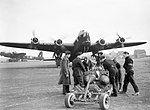 Royal Air Force 1939-1945- Bomber Command CH5136.jpg