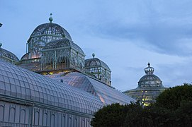 Royal Greenhouses in Laeken (5704647112).jpg