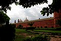 Royal Mosque 1.jpg