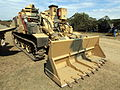 Royal Ordnance FV180 CET (1978) owned by Andy Long pic6.JPG