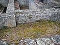 Ruínas de Conímbriga 33.jpg