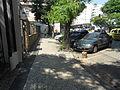 Rua das Laranjeiras (14).jpg