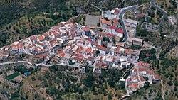 Rubite, en Granada (España).jpg