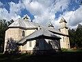 Rudnia Varena church 2.jpg