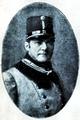 Rudolf Hans Bartsch als k. u. k. Hauptmann1914.png