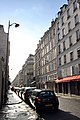 Rue Amelot, Paris 2009.jpg