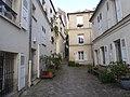 Rue Croulebarbe n° 19.jpg