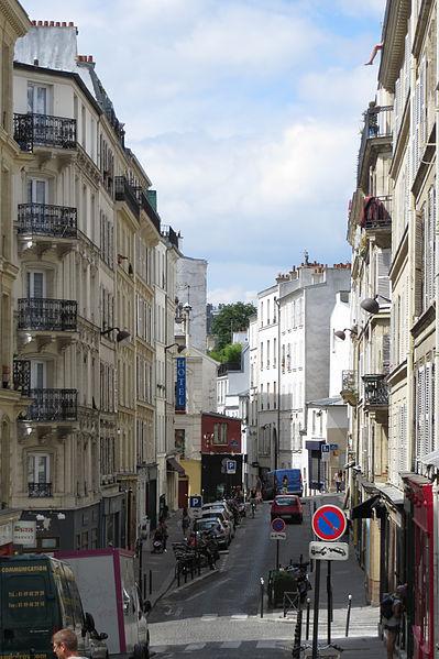 Fichier:Rue Durantin - Paris.jpg