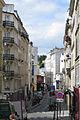 Rue Durantin - Paris.jpg