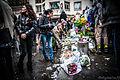 Rue Nicolas-Appert, Paris 8 January 2015 040.jpg