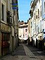 Rue de la République (Apt).jpg