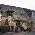 Rue des Marchands, Colmar, Alsace, France - panoramio (2).jpg