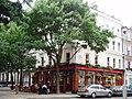 Rugby Tavern, Bloomsbury, WC1 (2843227171).jpg