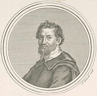 Ruggiero Giovannelli by James Caldwall.jpg