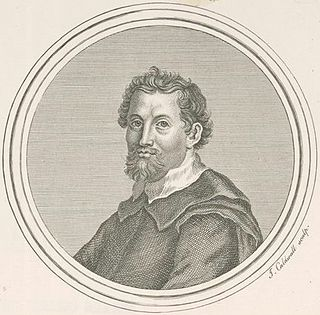 Ruggiero Giovannelli Italian composer