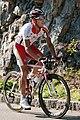 Rui Alberto Faria Da Costa, Mendrisio 2009 - Men Elite.jpg