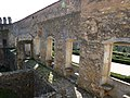 Ruinas convento 3.jpg