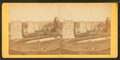 Ruins, Richmond, Virginia, from Robert N. Dennis collection of stereoscopic views.png