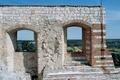 Ruiny Zamku7.tif
